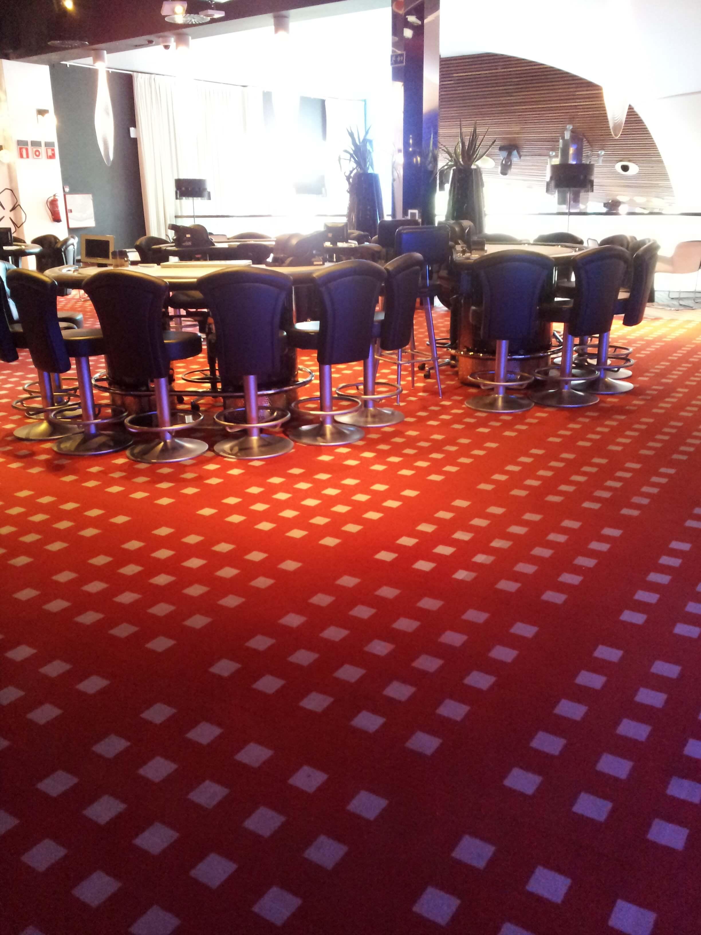 Casino Valencia3