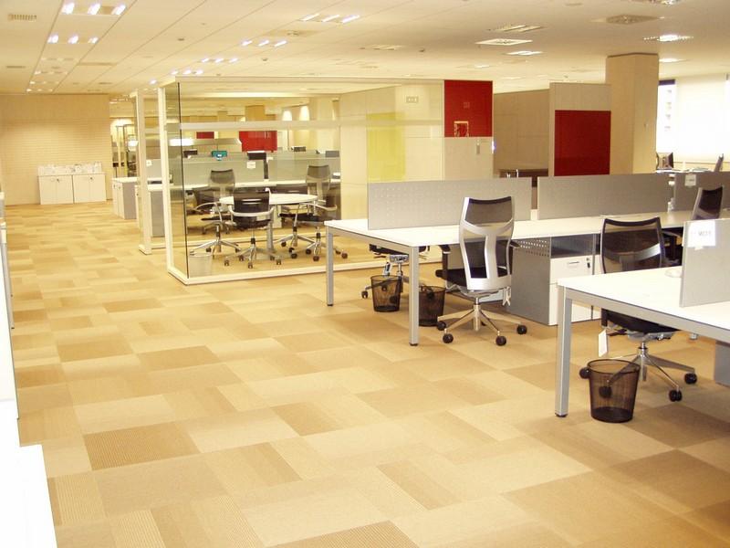 suelo-tecnico-oficina-valencia2
