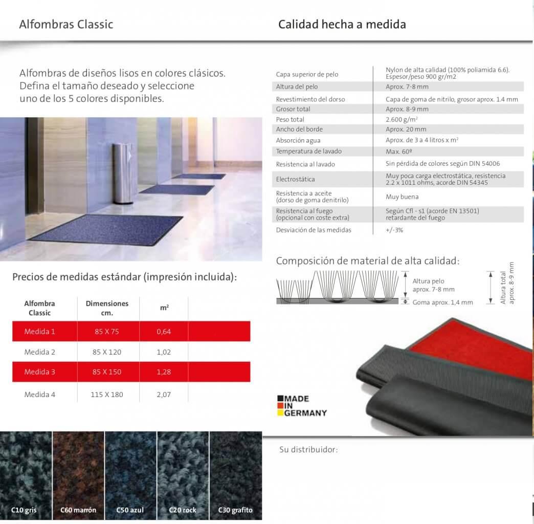 alfombras personalizadas valencia 2
